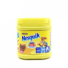 Напиток Nesquik с кальцием, 250г