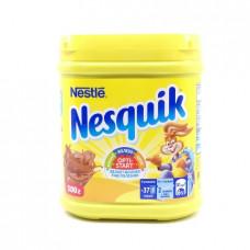 Напиток Nesquik с кальцием, 500г