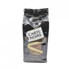 Кофе в зернах Carte Noire Original, 230 гр м/у