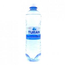 Вода Turan минеральная негазированная, 0.5л