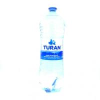 Вода Turan минеральная негазированная, 1.5л