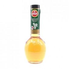 Уксус ITLV винный бальзамический из белого вина, 250мл