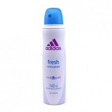 Антиперспирант Adidas Fresh, 150мл