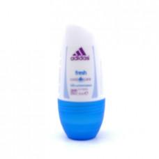 Антиперспирант Adidas Fresh, 50мл
