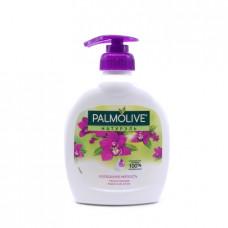Мыло жидкое Palmolive Натурэль Черная орхидея, 300мл