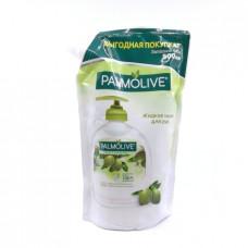 Мыло жидкое Palmolive олива и молочко, 500мл