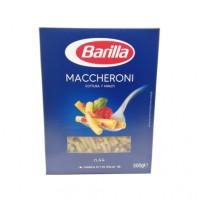 Макаронные изделия Barilla Maccheroni, 500г