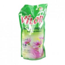 Гель Vilor для стирки цветных тканей, 1кг