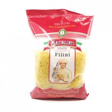 Макаронные изделия Maltagliati Filini вермишель, 500г