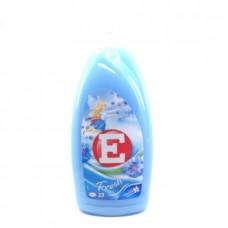 Кондиционер для белья E Fresh, 2л