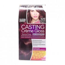 Краска для волос Casting Creme Gloss 525 Шоколадный фондан