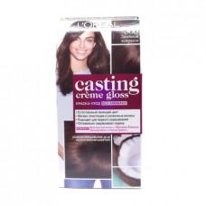 Краска для волос Casting Creme Gloss 300 Двойной эспрессо