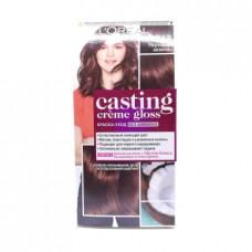 Краска для волос Casting Creme Gloss 515 Морозный шоколад