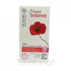 Гель для интимной гигиены Dr.Sante Femme Intime Ромашка, 230мл