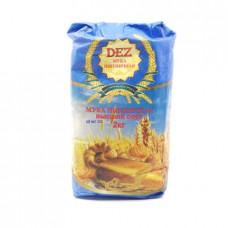 Мука Dez пшеничная высший сорт, 2 кг
