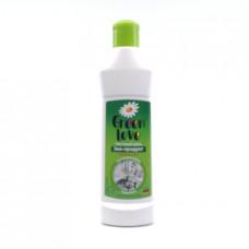 Крем чистящий Green Love универсальный, 330г