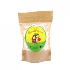 Кокос Сухофруктыч цукаты, 150г