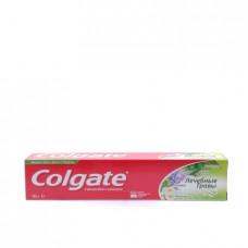 Зубная паста Colgate L1 Лечебные травы, 75мл