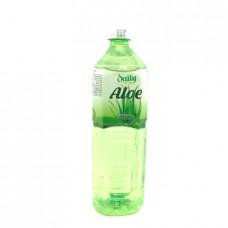 Напиток Daily Aloe Fresh, 1л