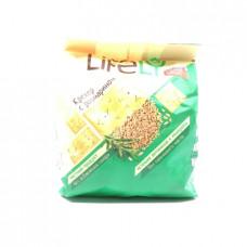 Крекер LifeLy с розмарином, 180г