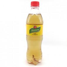 Напиток Holiday газированный Лимонад, 0.5л