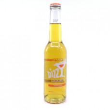 Энергетический напиток Dizzy Energy, 0.33л