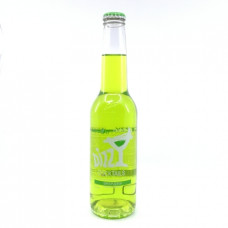 Энергетический напиток Dizzy Energy Лимон, 0.33л