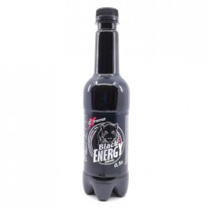 Энергетический напиток Black Energy, 0.5л