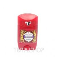 Дезодорант-стик Old Spice  Lionpride, 50г