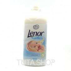 Кондиционер для белья Lenor Детский, 2л