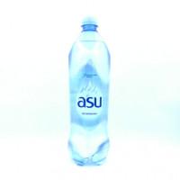 Вода Asu столовая негазированная, 1л