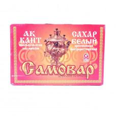 Сахар рафинад Самовар 800гр