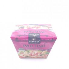 Лапша рисовая Sen soy Pad Thai, 125г