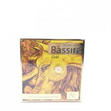 Чай Bassire Gold, 250 гр