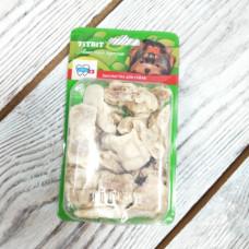 Лакомство для собак Titbit легкое говяжье 13гр
