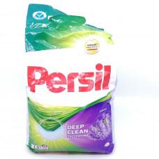 Порошок Persil Лаванда 3кг
