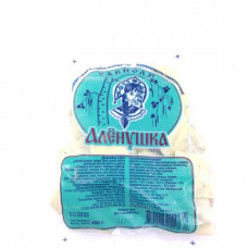 Равиоли Аленушка ЧП Янин  0,40кг
