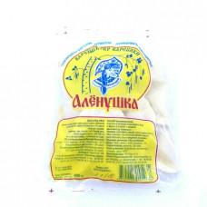 Вареники Аленушка с картофелем, 400г