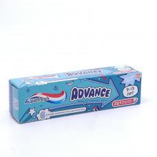 Зубная паста Aquafresh Advance 75мл