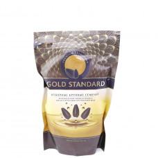 Семечки Gold Standard 250гр