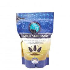 Семечки Gold Standart 250гр