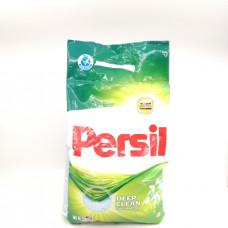 Порошок Persil Весенняя свежесть 3кг