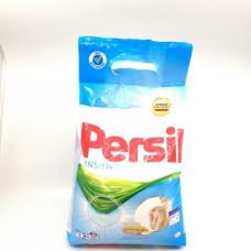 Порошок Persil sensetive 3кг