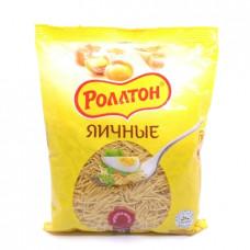 Макароны Роллтон Вермишель  400гр