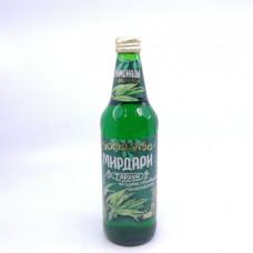 Напиток Мирдари Тархун газ. 0,5 л