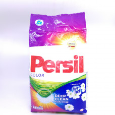 Порошок Persil Color Vernel 3кг