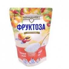 Фруктоза Novasweet 500гр