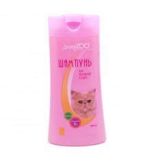 Шампунь Доктор ZOO Для Персидских кошек 250мл