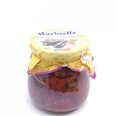 Баклажаны Marinelle с томатом и чесноком, 500 мл ст/б