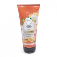 Бальзам Herbal Essences Белый грейпфрут и мята 180мл